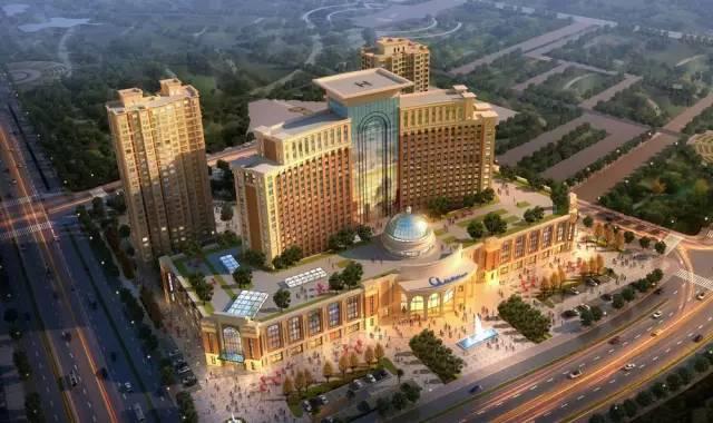 上海利银置业_首页 置业集团           2010年,月星集团启动\